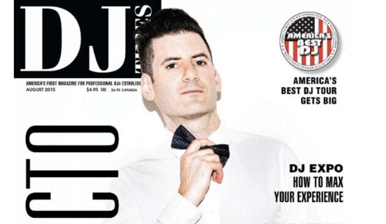 Destructo Announces Pineapple Express Tour