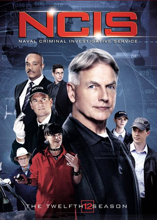 NCIS continues to get better with each season.