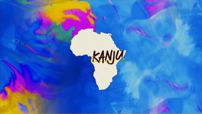 kanju