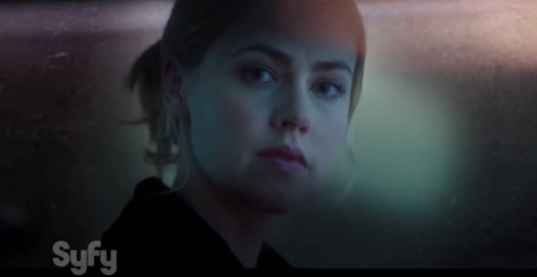 syfy-season-2-first-two-minutes