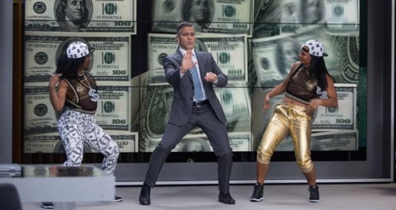 Money Matter Review