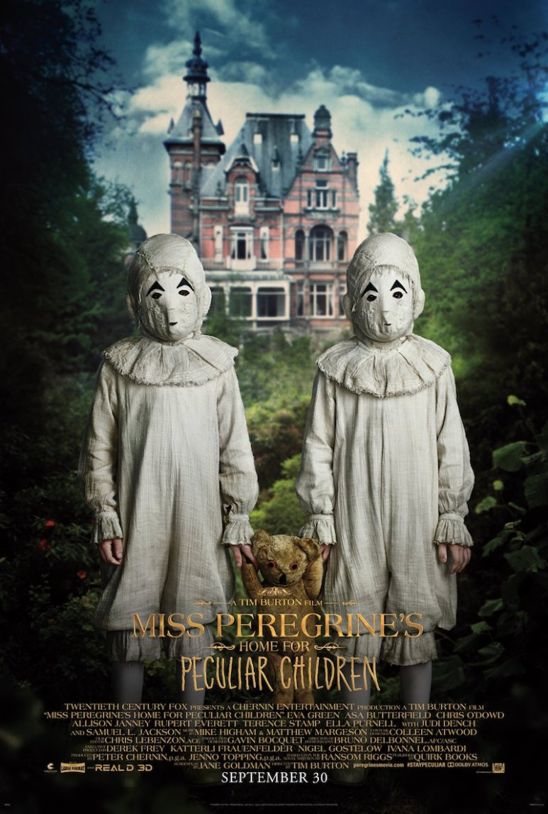 miss-peregrines-home-for-peculiar-children-5