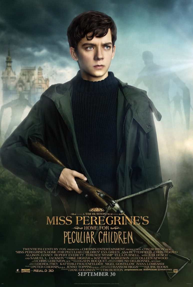 miss-peregrines-home-for-peculiar-children-9