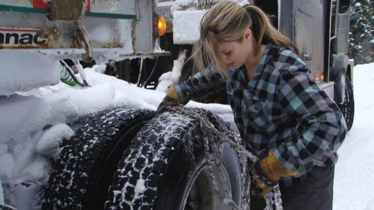 ice-road-truckers-2