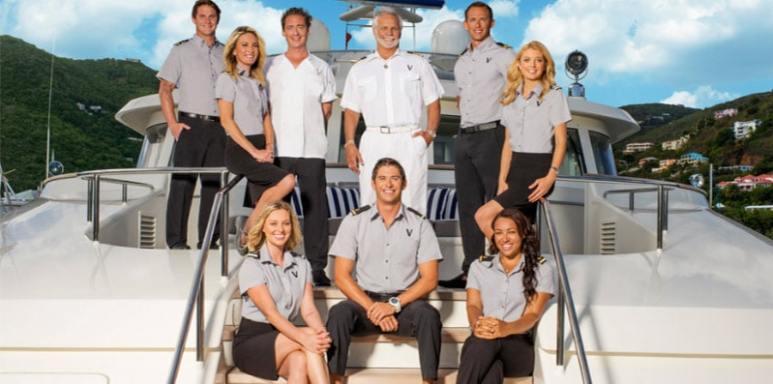 Below Deck Season 4 Episodes 1 & 2 recap