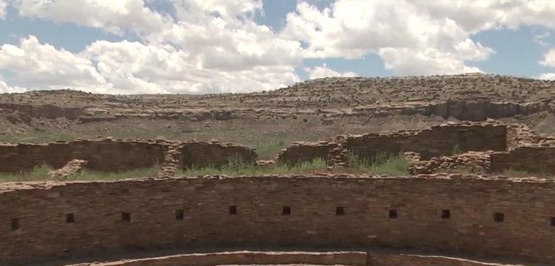 chaco-canyon2