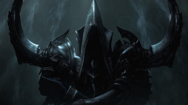 Picture of Malthael