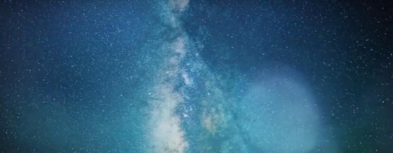 Stars of the galaxy