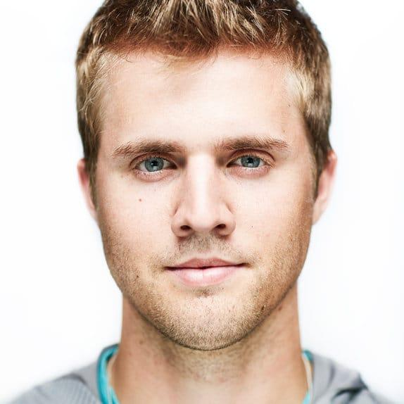 Cody Dunlap