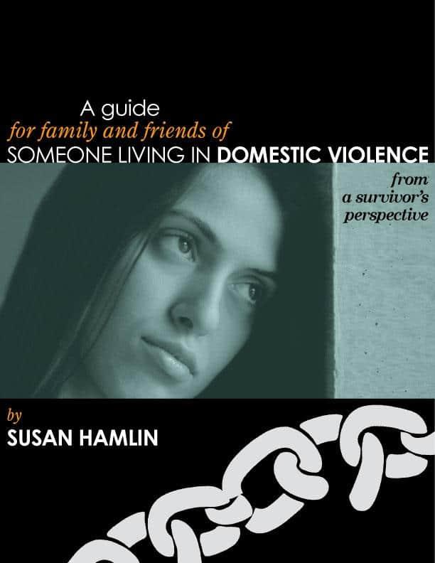 Susan Hamlin later authored a book