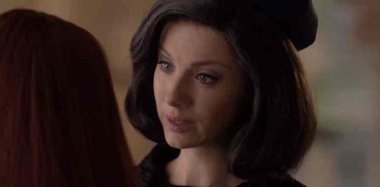 Claire (Caitriona Balfe) in Outlander Season 3