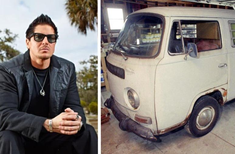 Zak and Ghost Adventures: Artifacts