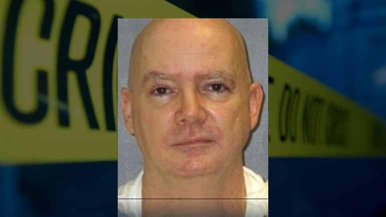 'Tourniquet Killer' Anthony Allen Shore