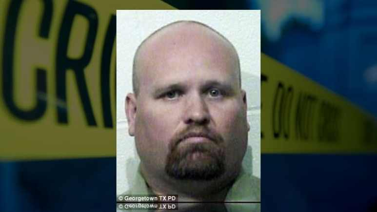 Former cop Jimmy Fennell pleaded guilty to a serious sexual assault in 2007
