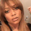 Teairra Mari sex tape Love & Hip Hop Hollywood