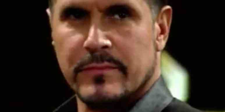 The Bold and the Beautiful spoilers: Wyatt torches Bill