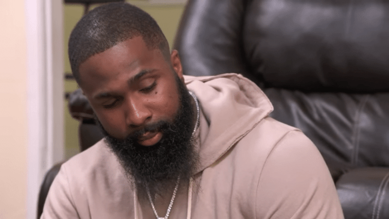 Don from Black Ink Crew: Chicago's Snapchat video – Everything you need to know