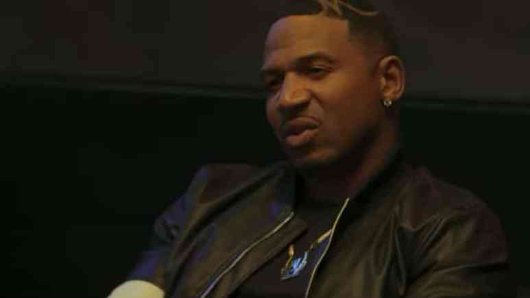 Is Stevie J fired from Love & Hip Hop Atlanta?