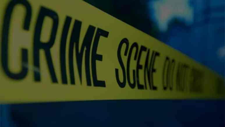 Joel Schoenfeld was shot dead by John Valverde
