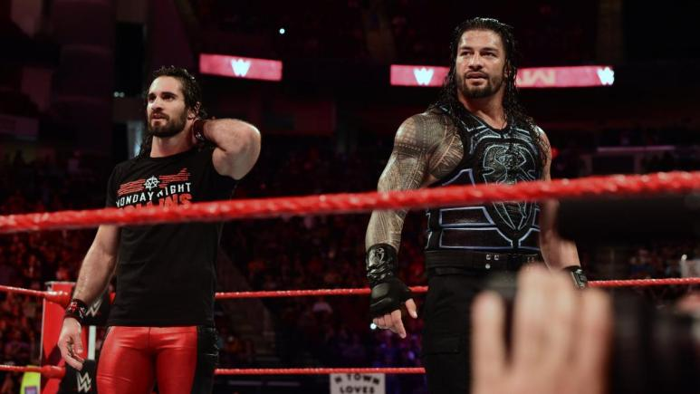 WWE Monday Night Raw: 5 Highlights from this week's Raw