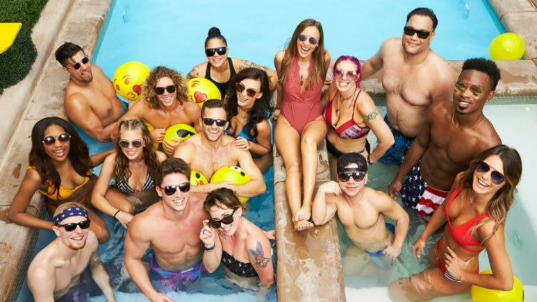 CBS Big Brother 20 vote: How to vote for your favorite BB20 star