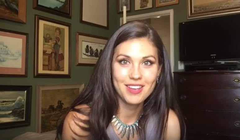 Britt Nilsson: Say Yes to the Dress
