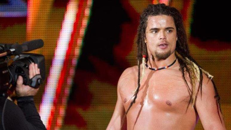 Former WWE NXT star says he will never return to the WWE