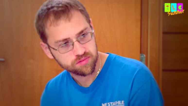 Paul Staele appeared on two seasons of 90 Day Fiance: Before the 90 Days