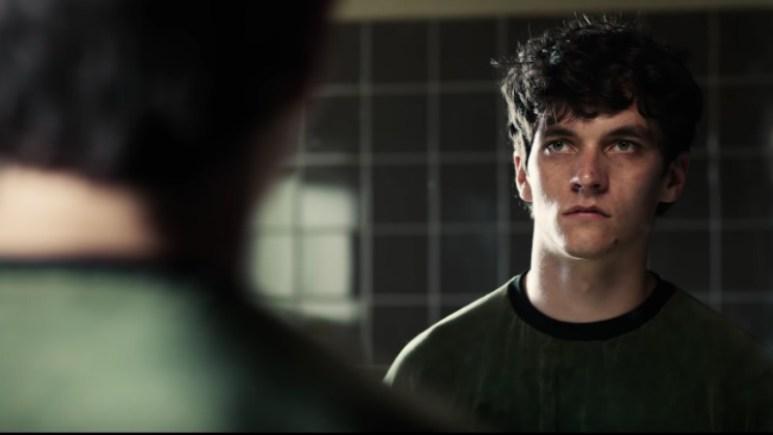 Black Mirror Season 5 release