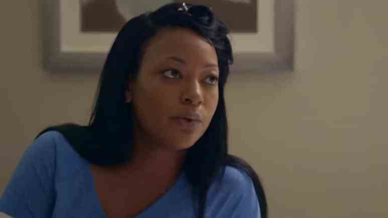 Miracle Kaye Hall talks to Rich Dollaz about her legal trouble