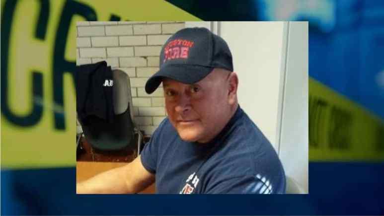 David Madrigal murder