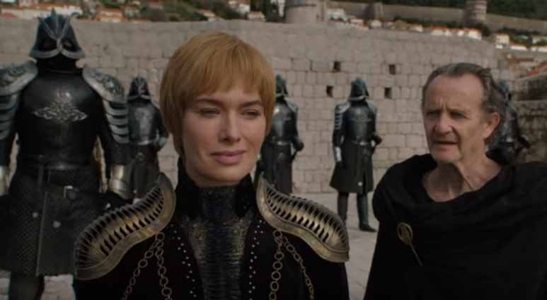 Game of Thrones Season 8 episodes have nearly arrived