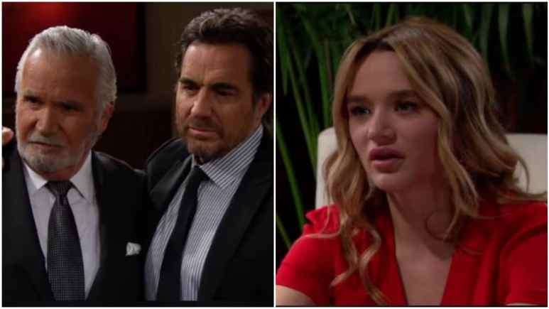 Find out which soaps are preempted this week due to March Madness!
