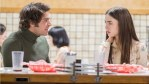 Netflix's Extremely Wicked, Shockingly Evil and Vile, Ted Bundy. Elizabeth Kloepfer
