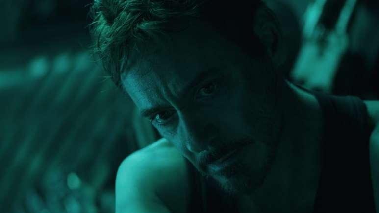 Avengers: Endgame DVD release date