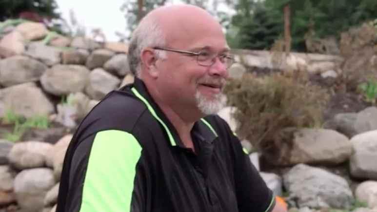 Doug Crowell