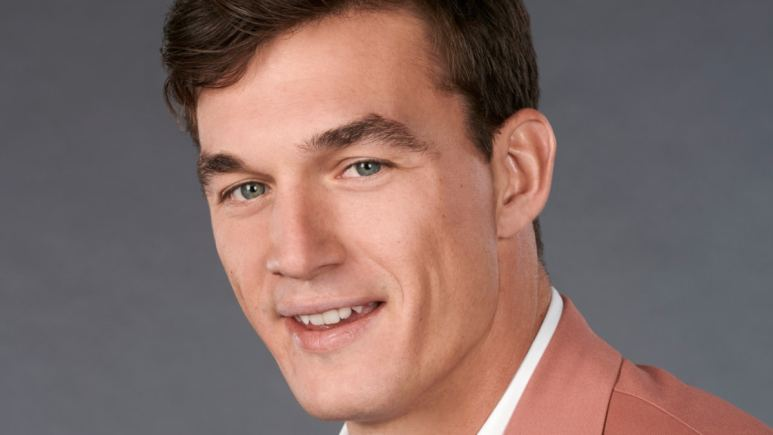 Spoilers: Who does Hannah B end up with on The Bachelorette?
