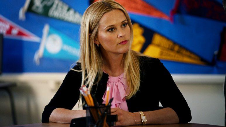 Big Little Lies Season 2 episode 1 recap Madeline