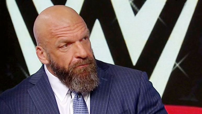 FS1 planning to air a WWE studio show on Tuesdays, wants a Hall of Fame star to host
