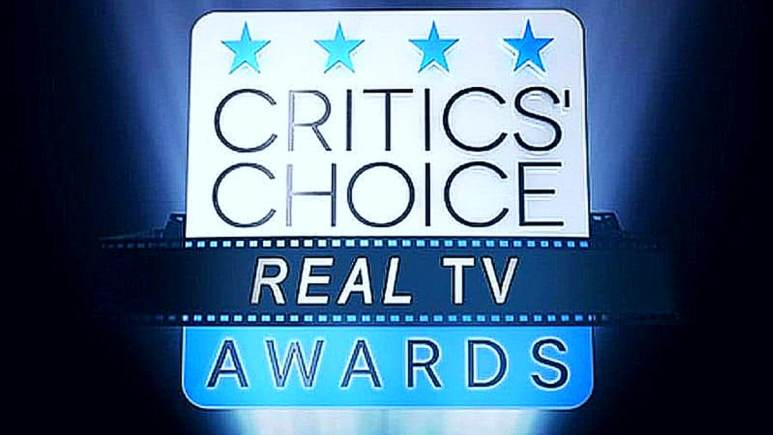 The first award show from Critics' Choice will air June 9th. Pic credit: BTJA/BFCA