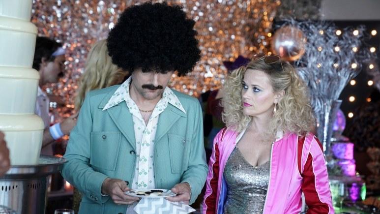 Big Little Lies Season 2 Episode 4 recap Madeline