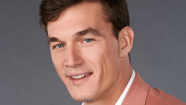 Tyler C