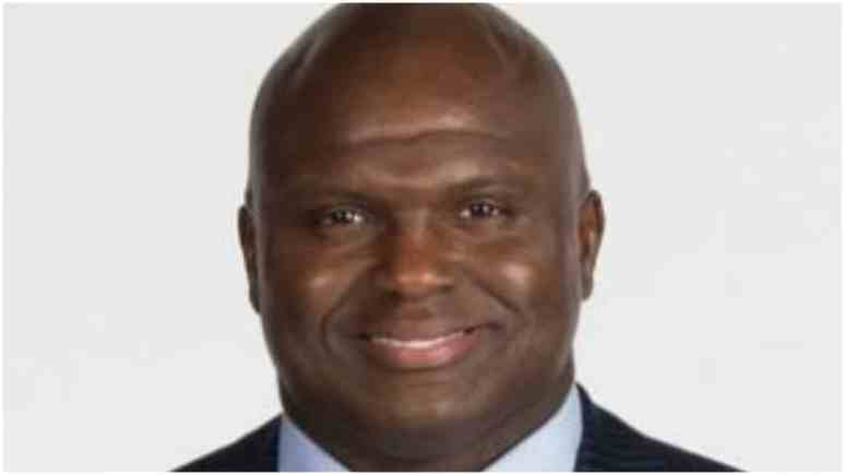 Who is Booger McFarland