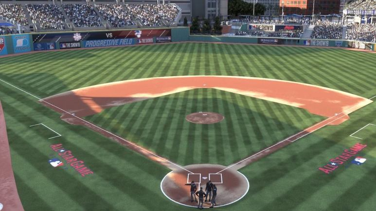 Updates for MLB the Show 1.16 details have been revealed.