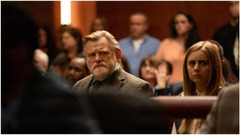Mr. Mercedes season 3 release date