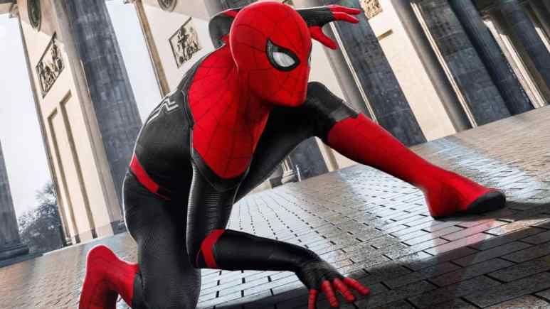 Spider-Man back in the MCU after a surprising change of heart