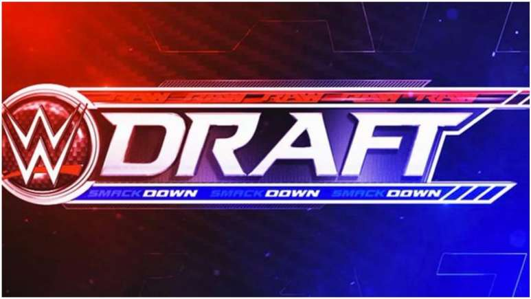 WWE holding a new draft after SmackDown Live moves to Fox