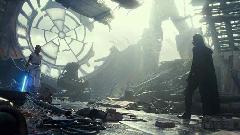 Star Wars trailer breakdown still