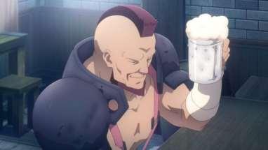 KonoSuba Movie Crimson Legend Screenshot 16