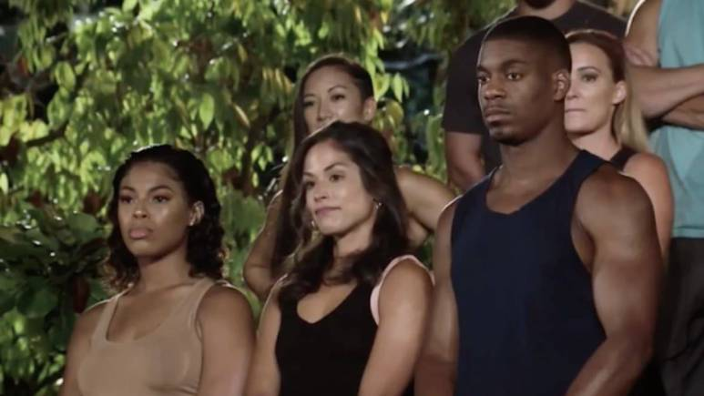 the challenge war of the worlds 2 episode 12 recap with elimination results